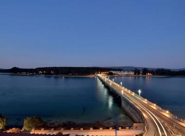 predium gestion inmobiliaria integral residencial isla de la toja urbanizacion tojamar 1