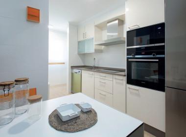 predium gestion inmobiliaria integral residencial isla de la toja urbanizacion tojamar 18