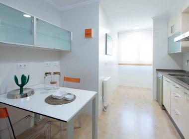 predium gestion inmobiliaria integral residencial isla de la toja urbanizacion tojamar 19