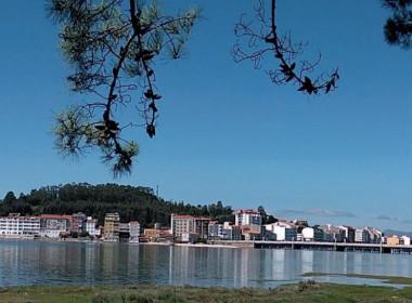predium gestion inmobiliaria integral residencial isla de la toja urbanizacion tojamar 2