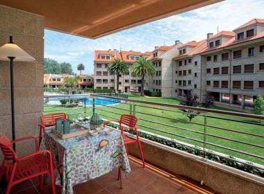 predium gestion inmobiliaria integral residencial isla de la toja urbanizacion tojamar 33