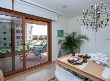 predium gestion inmobiliaria integral residencial isla de la toja urbanizacion tojamar 35