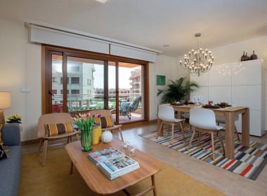 predium gestion inmobiliaria integral residencial isla de la toja urbanizacion tojamar 36
