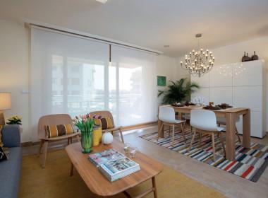 predium gestion inmobiliaria integral residencial isla de la toja urbanizacion tojamar 37