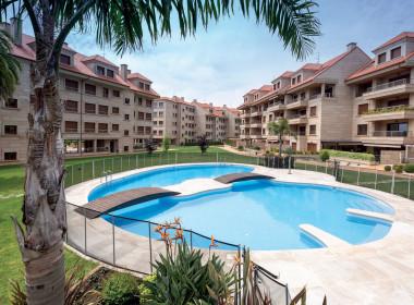 predium gestion inmobiliaria integral residencial isla de la toja urbanizacion tojamar 43