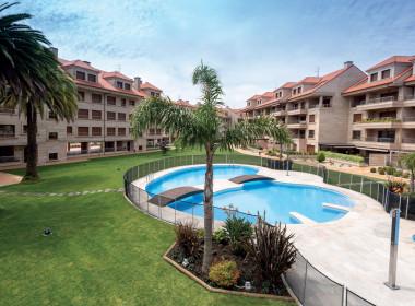 predium gestion inmobiliaria integral residencial isla de la toja urbanizacion tojamar 44