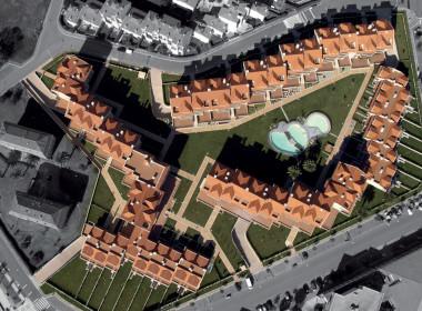 predium gestion inmobiliaria integral residencial isla de la toja urbanizacion tojamar 46