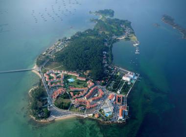 predium gestion inmobiliaria integral residencial isla de la toja urbanizacion tojamar 47