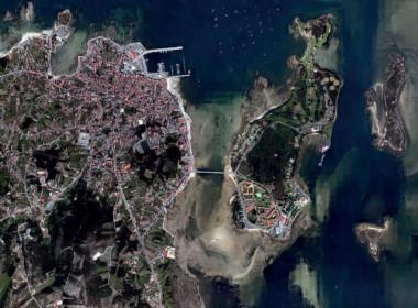 predium gestion inmobiliaria integral residencial isla de la toja urbanizacion tojamar 50