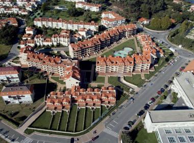 predium gestion inmobiliaria integral residencial isla de la toja urbanizacion tojamar 51